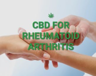 cbd-oil-for-arthritis-mini
