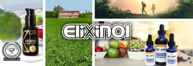 elixinol-cbd