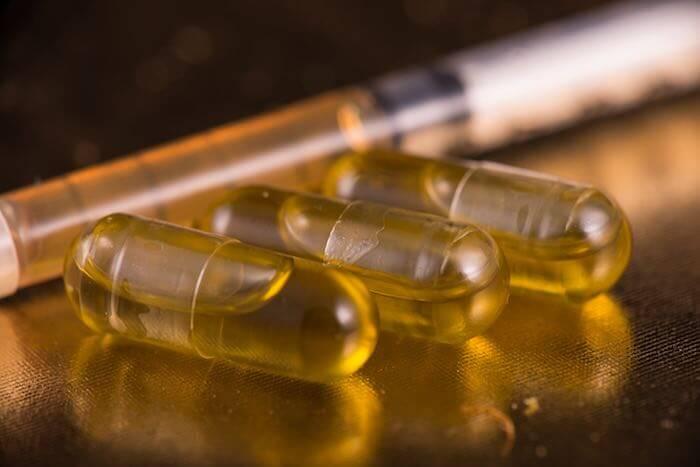 cbd-oil-pills