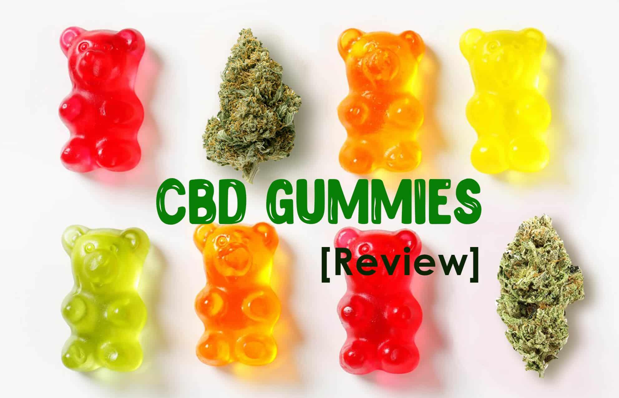 Image result for CBD gummies