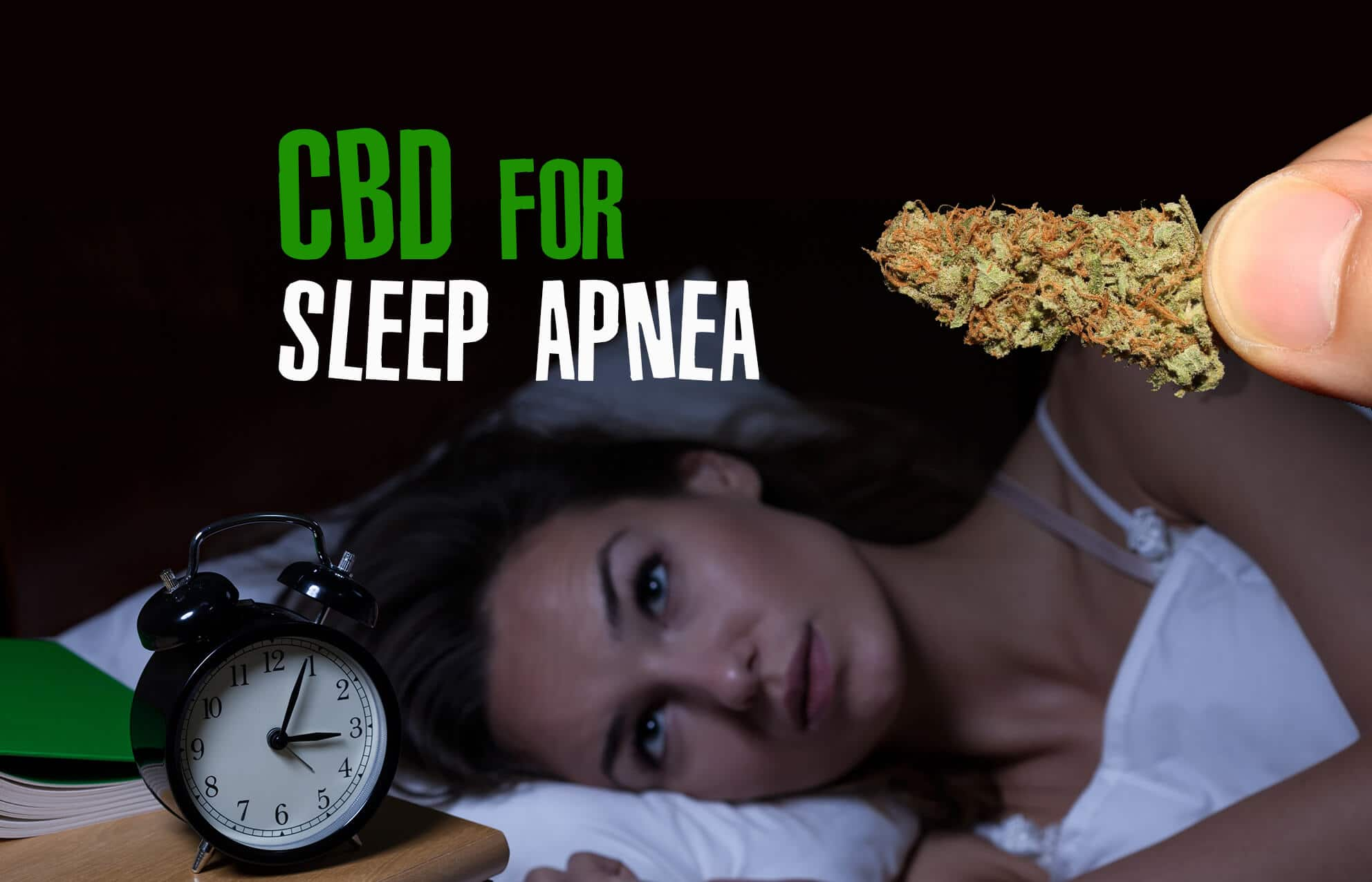 cbd-oil-for-sleep-apnea