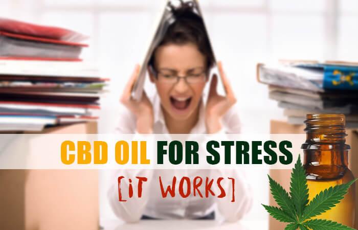 cbd-oil-for-stress