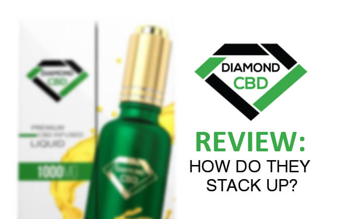 diamond-cbd-review