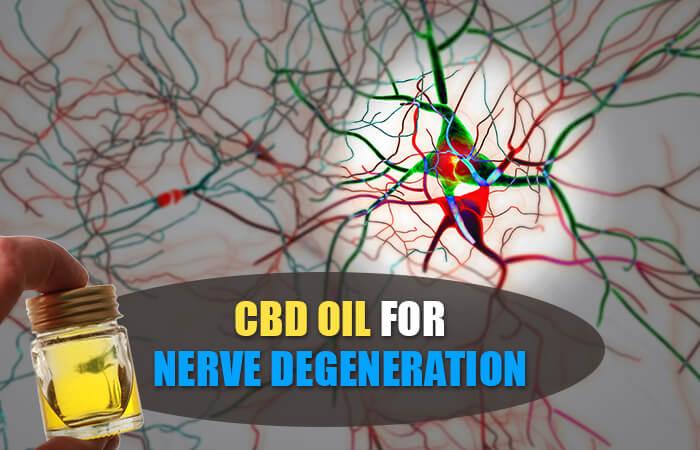 cbd-oil-for-nerve-degeneration