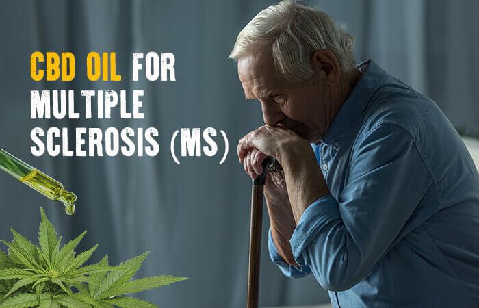 cbd for sclerosis