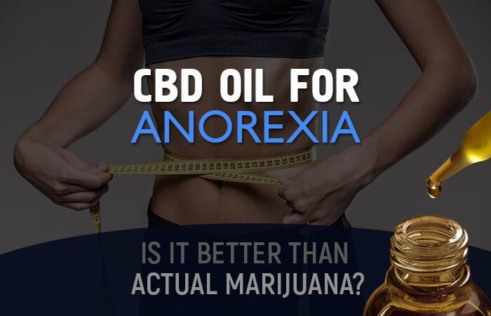 cbd-oil-for-anorexia
