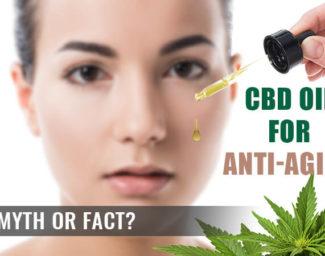 cbd-for-anti-aging