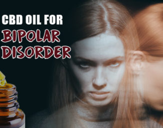 cbd-oil-for-bipolar-disorder-mini
