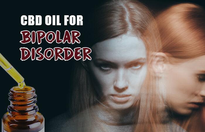 cbd-oil-for-bipolar-disorder