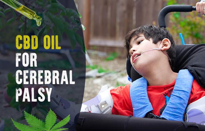 cbd-oil-for-cerebral-palsy