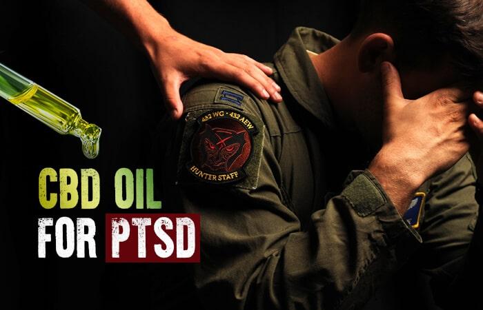 cbd-oil-for-ptsd