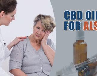 cbd-oil-for-als