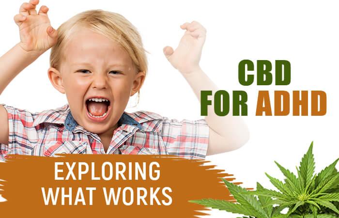 cbd-for-adhd