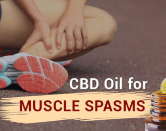 cbd-oil-for-muscle-spasm