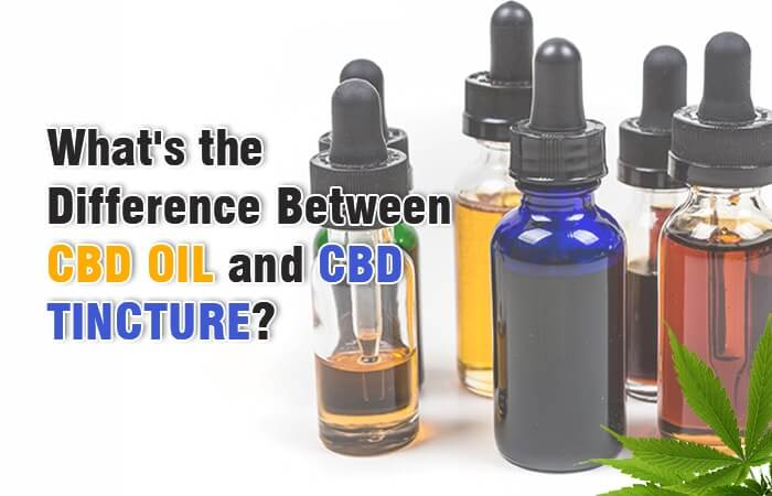 whats-the-difference-between-cbd-oil-and-cbd-tincture