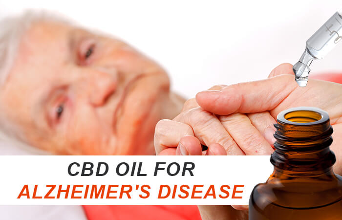 cbd-for-alzheimers
