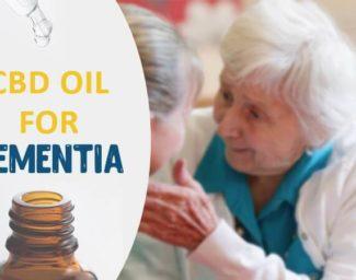 cbd-oil-for-dementia