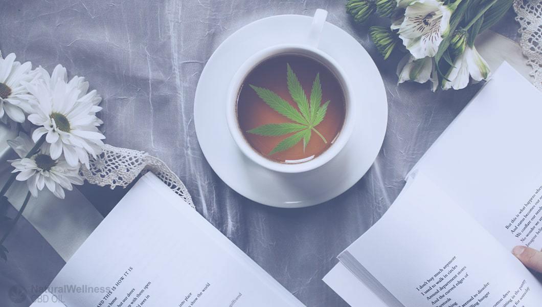 cbd-infused-tea-bags