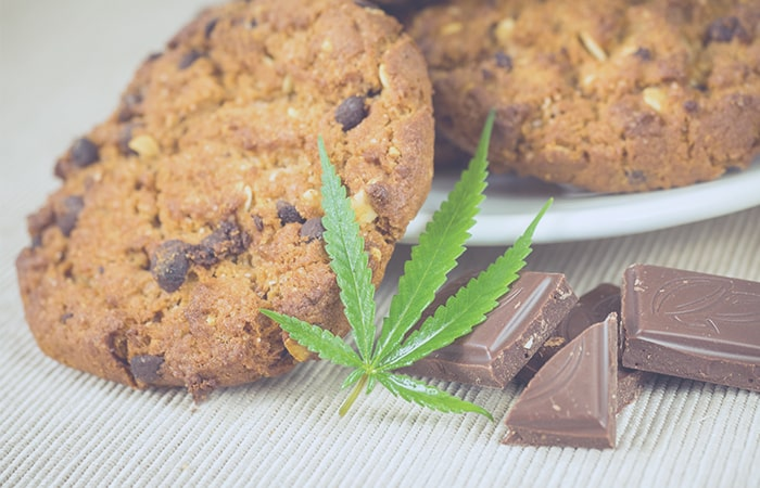 5-simple-cbd-edibles-recipes