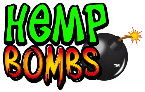 Hemp Bombs | Updated Review from Natural Wellness