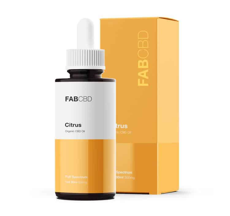 fab cbd review