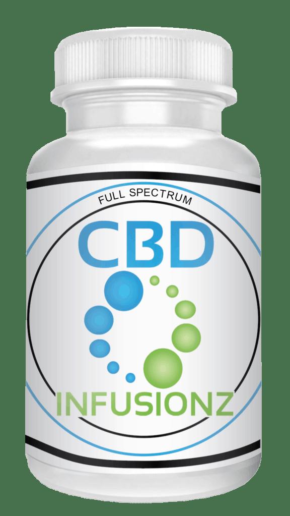 cbd-infusionz-cbd-capsules