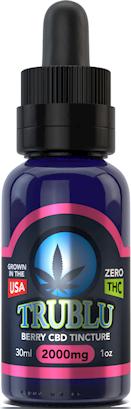 blue-moon-hemp-oil