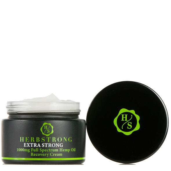 herb-strong-cbd-review