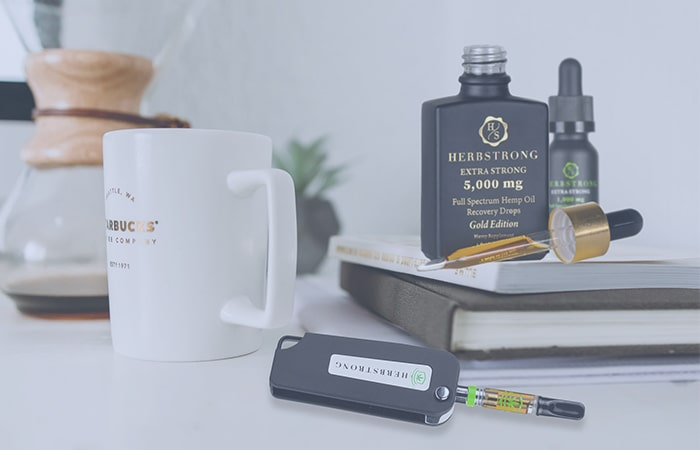 herb-strong-cbd