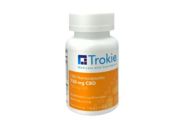 trokie-reviews