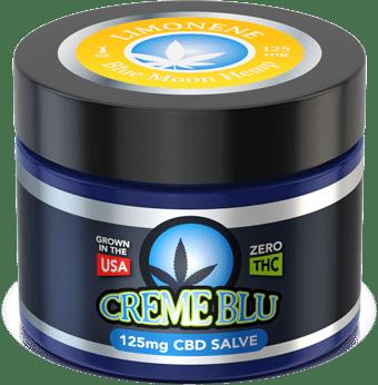 blue-moon-hemp-discount-code