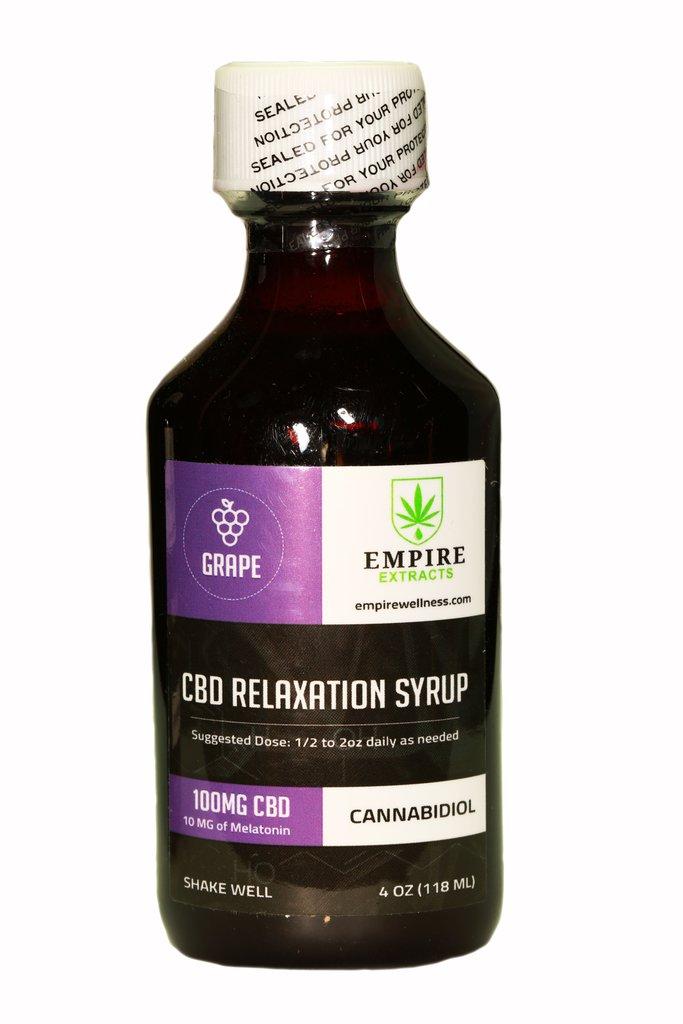 empire-wellness-cbd-oil