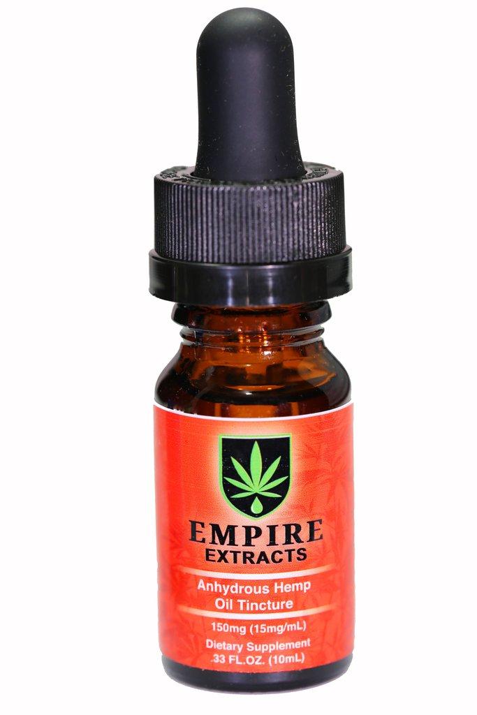 empire-wellness-cbd-syrup