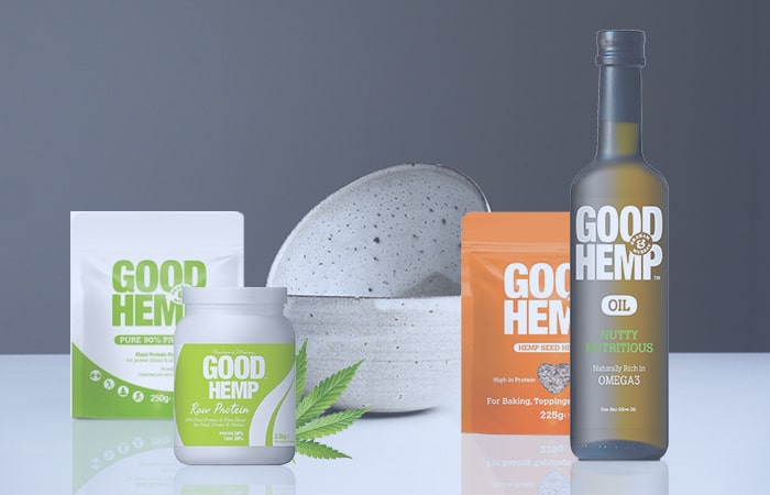 good-hemp-cbd-review