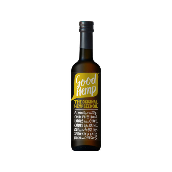 good-hemp-oil