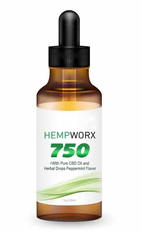 hempworx reviews