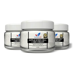 verified cbd coupon code
