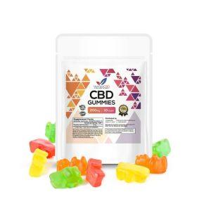 verified-cbd-gummies