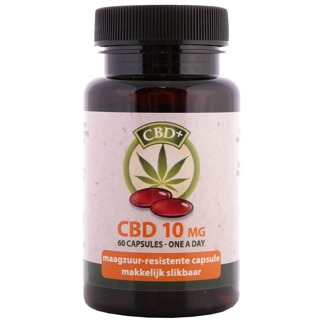 jacob-hooy-cbd-capsules