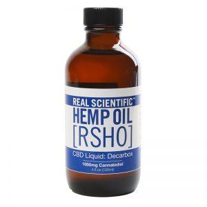 rsho-hemp-oil
