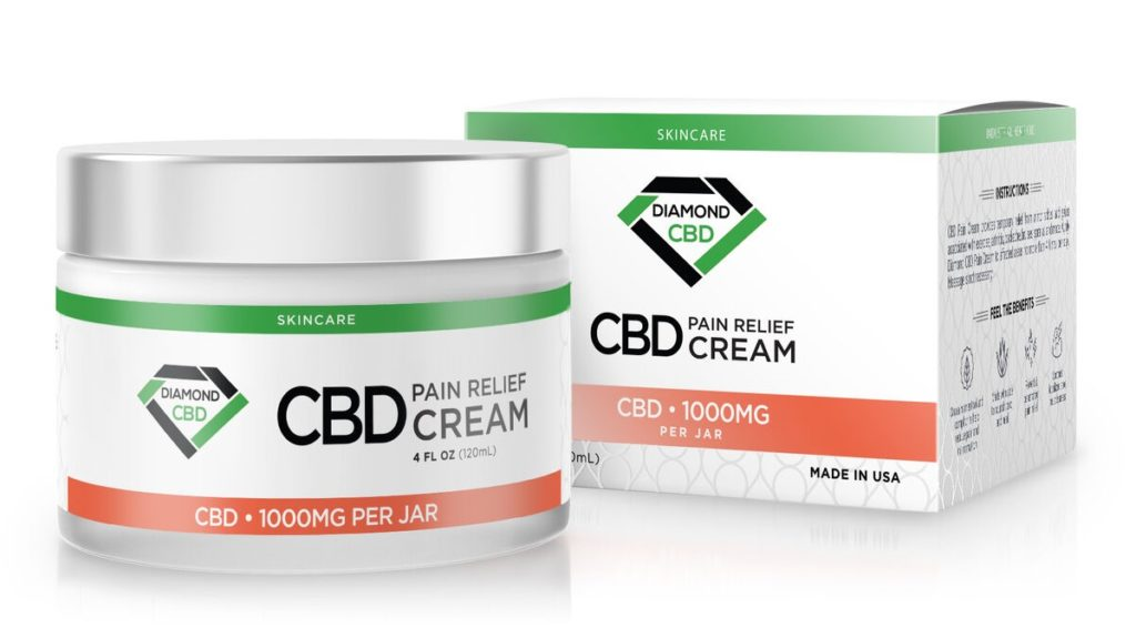 diamond-cbd-creams