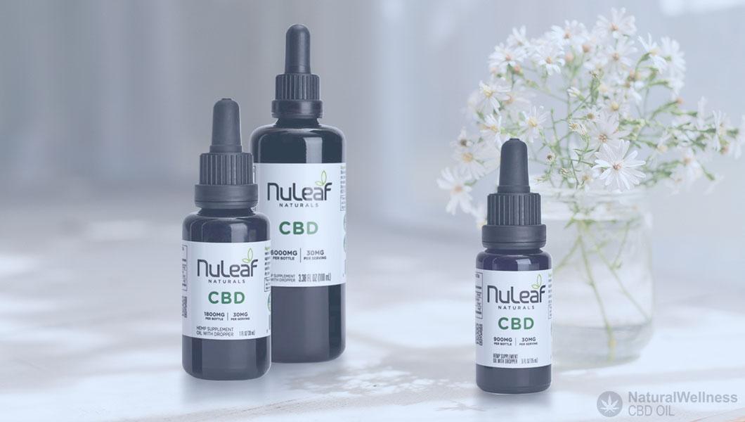 nuleaf-naturals-review