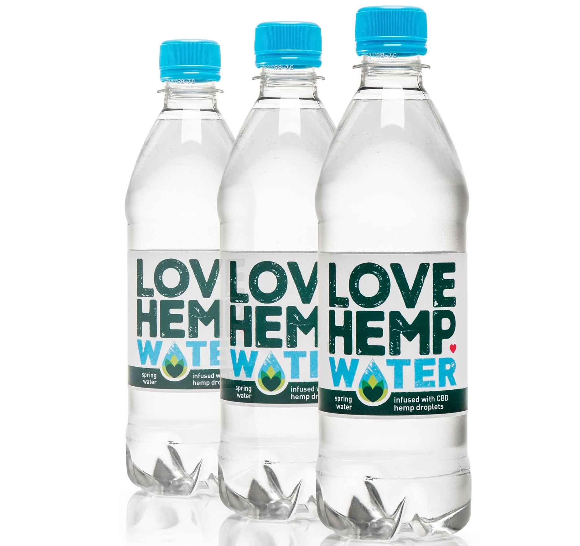 love-hemp-cbd-uk