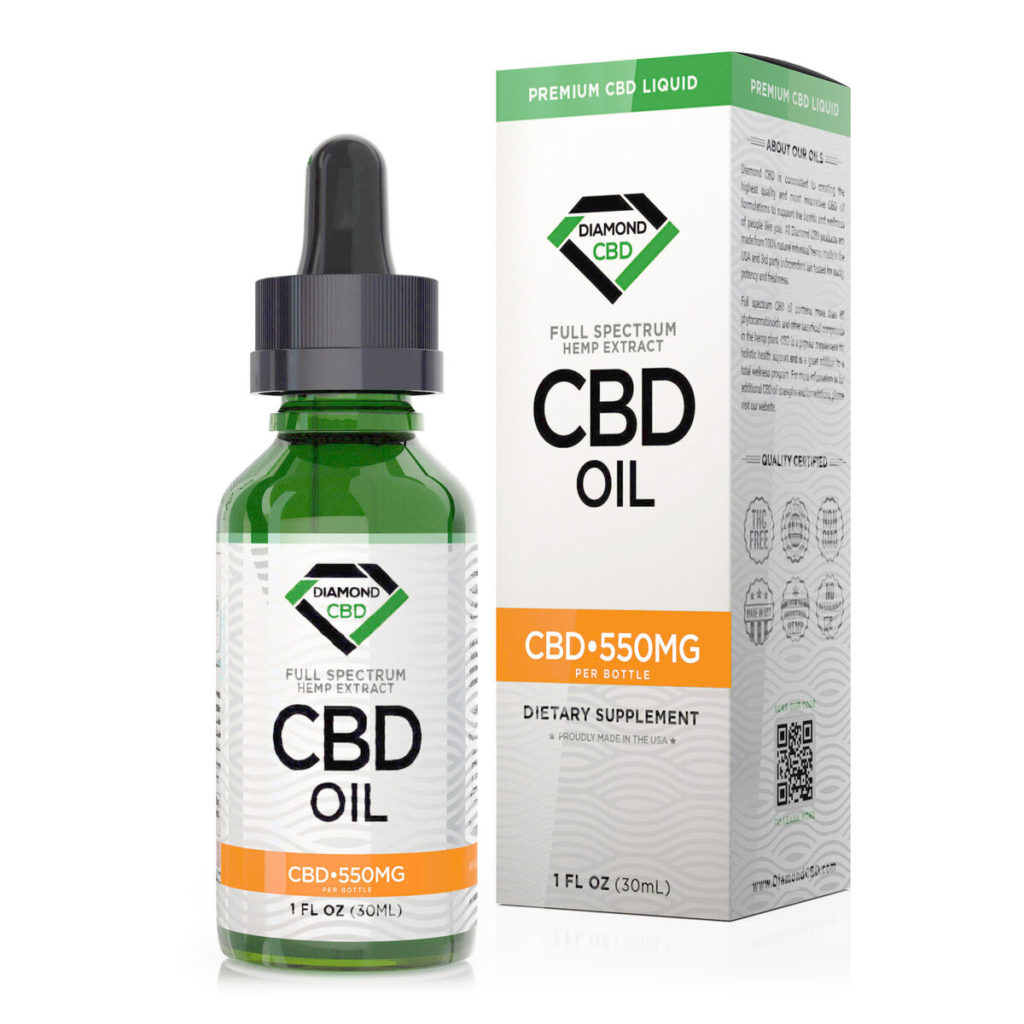 diamond-cbd-oils