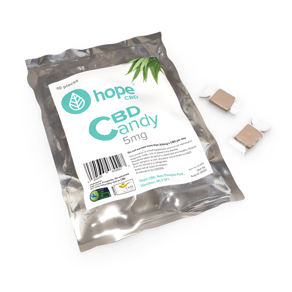 hope-cbd-discount-code
