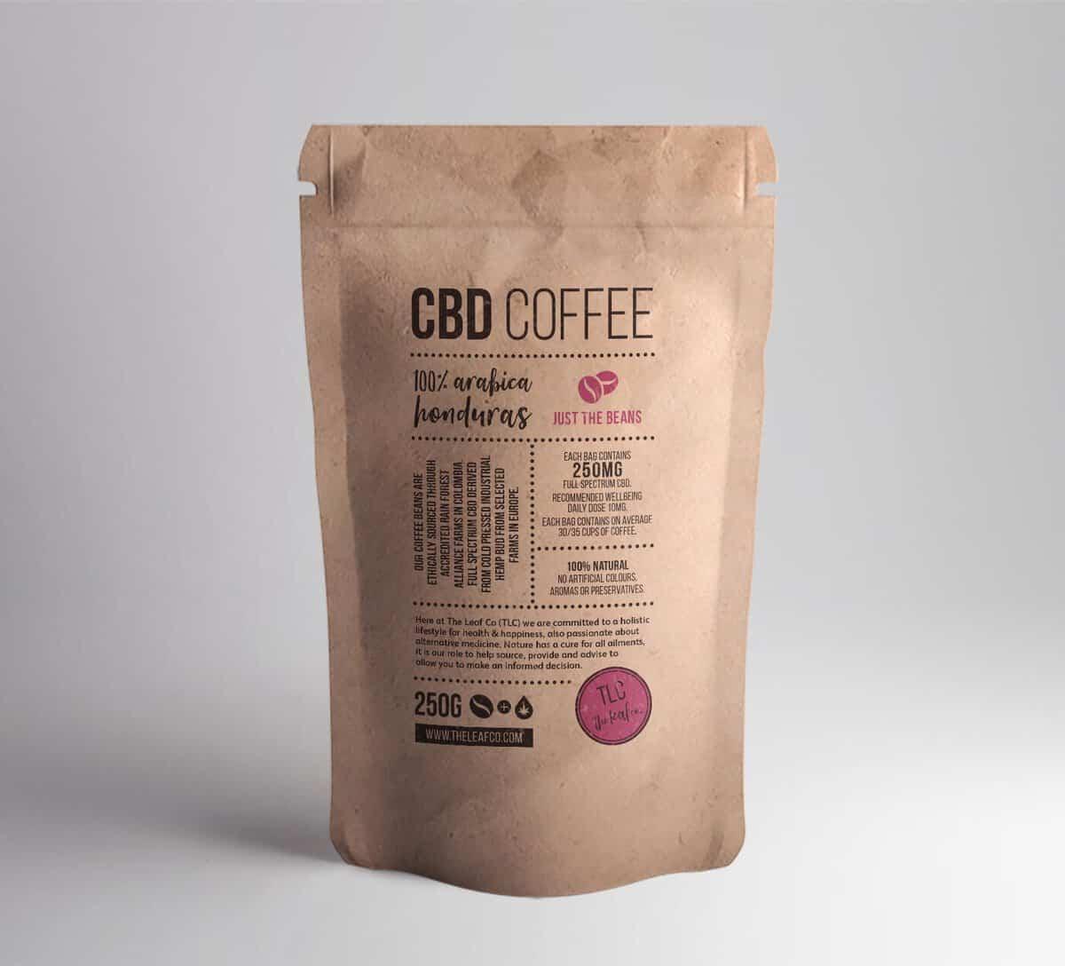 cbd-coffee-just-beans