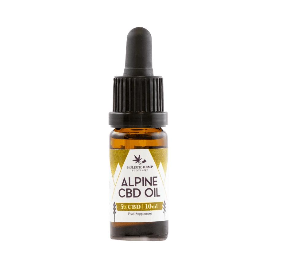 holistic-hemp-scotland-cbd-alpine-cil