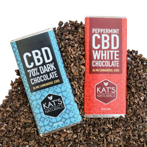 kats-naturals-cbd-chocolate