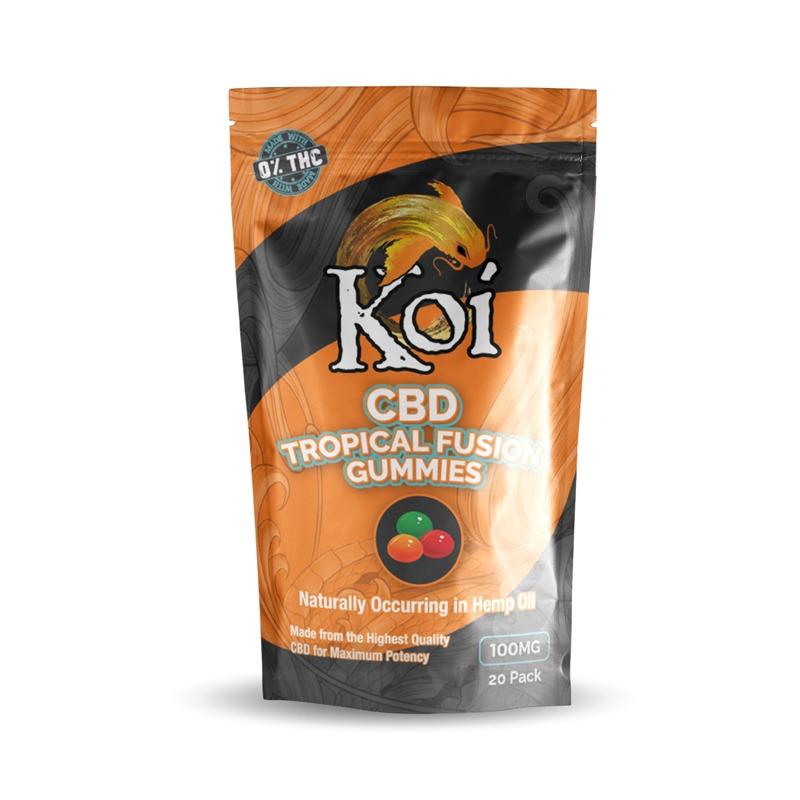koi-cbd-review