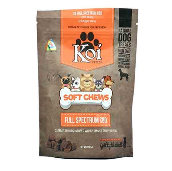 koi-cbd-chews